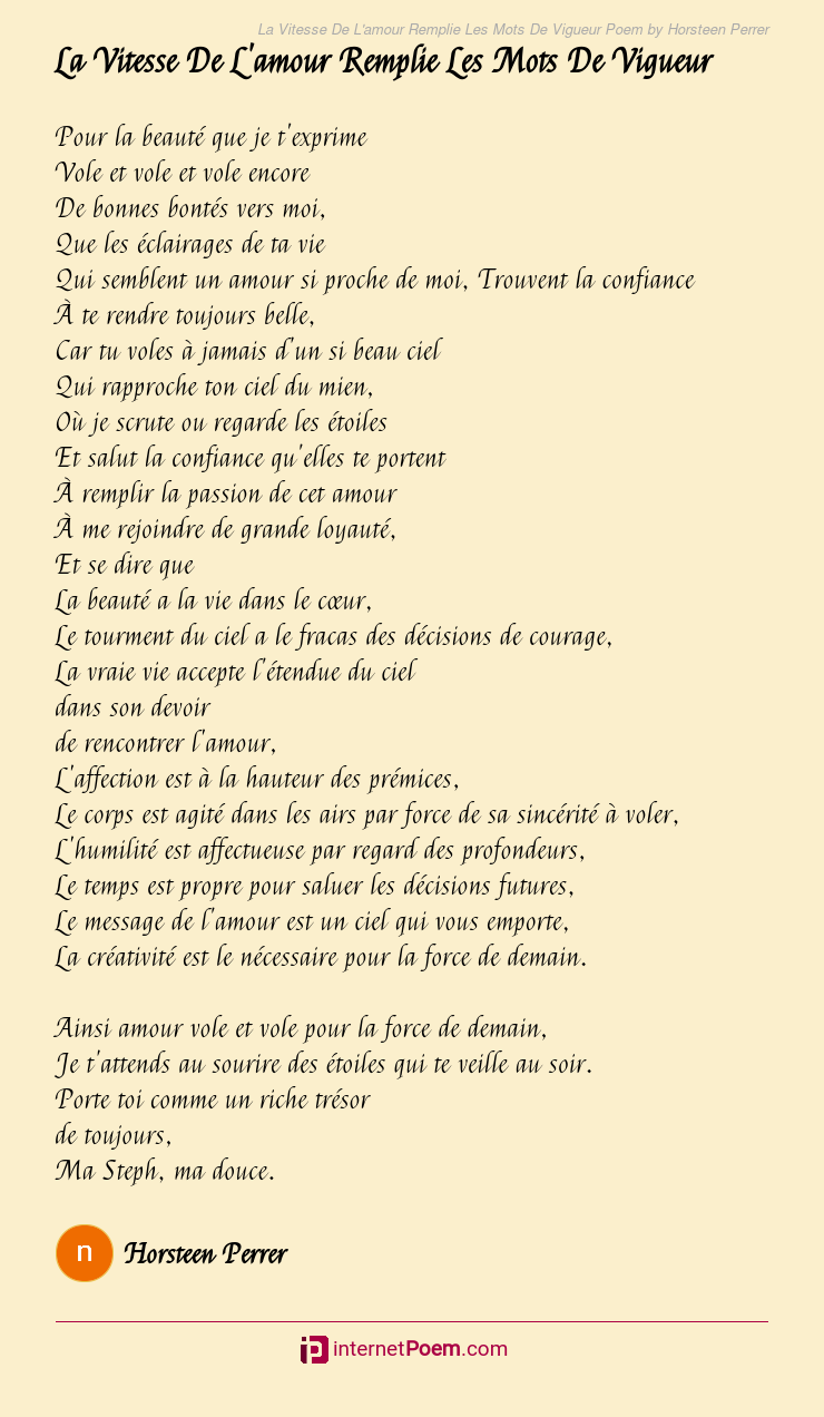 Poeme pe DN1 - Angi Melania Cristea - Libris