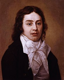Samuel Taylor Coleridge Poem