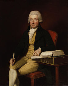 William Cowper Poem