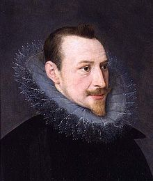 Edmund Spenser Poem